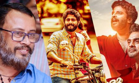 latest malayalam news, lal jose latest news, angamali diaries latest news, angamaly diaries review, oru mexican aparatha latest news, oru mexican aparatha review, lal jose about angamaly diaries, lal jose about angamaly diaries