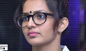 parvathy latest news, malayalam actress parvathy, latest malayalam news, parvathy bollywood movie, parvathy hindi movie