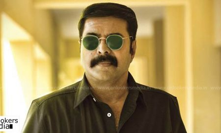 mammootty latest news, mammootty new movie, mammootty upcoming movie, mammootty ajai vasudev movie, mammootty big budget movie, mammootty latest movie list 2017