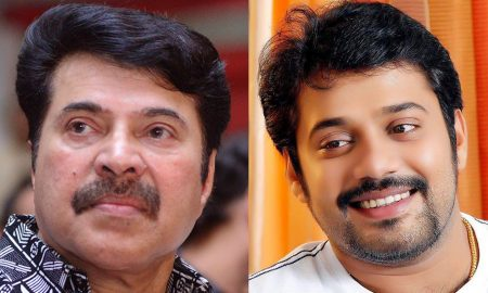 mammootty latest news, actor bala about mammootty, mammootty in big b, bala latest news, latest malayalam news