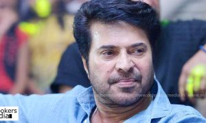 mammootty latest news, mammootty upcoming movies, mammootty new movie, streetlights malayalam movie, streetlights latest news