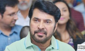 mammootty latest news, mammootty upcoming movie, mammootty latest movie list 2017, mammootty in streetlights, streetlights upcoming movie, streetlights malayalam movie