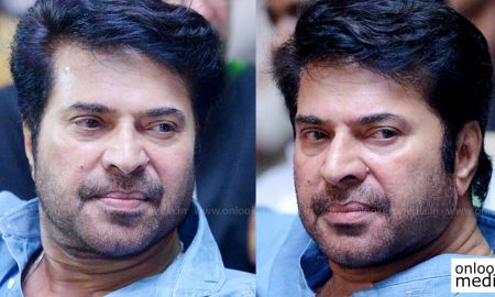 mammootty latest news, mammootty upcoming movie, mammootty latest movie list 2017, latest malayalam news, mammootty new films