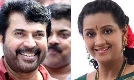mammootty latest news, menaka latest news, mammootty tamil movies, menaka about mammootty, latest malayalam news