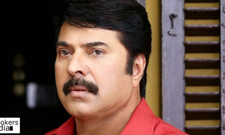 mammootty latest news, mammootty new movie, mammootty upcoming movie, mammootty in shyam dhar movie, mammootty upcoming movie list 2017