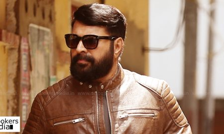 mammootty latest news, mammootty upcoming movies, the great father latest news, the great father release, latest malayalam news