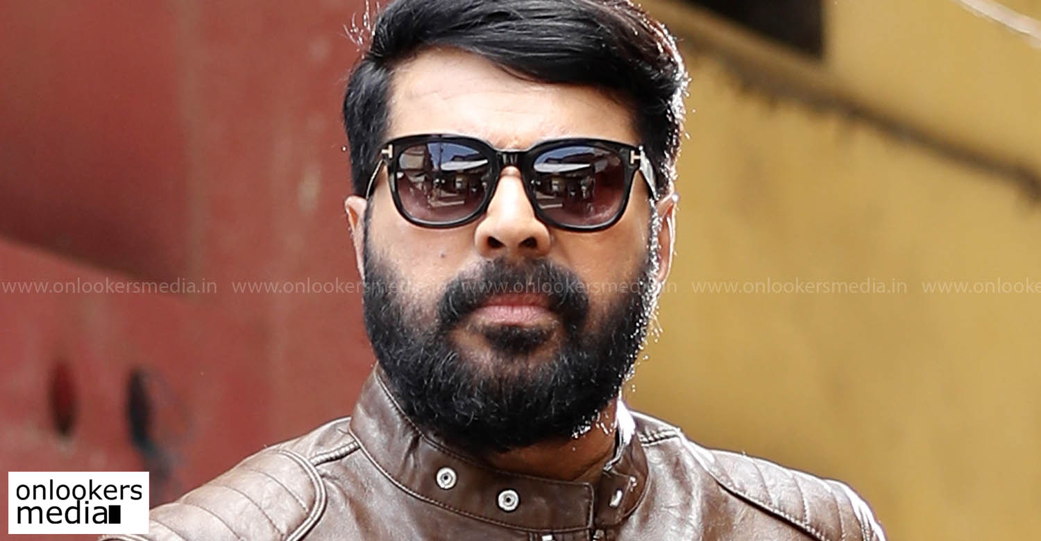 mammootty latest news, the great father latest news, the great father teaser, the great father release, mammootty upcoming movie, latest malayalam news