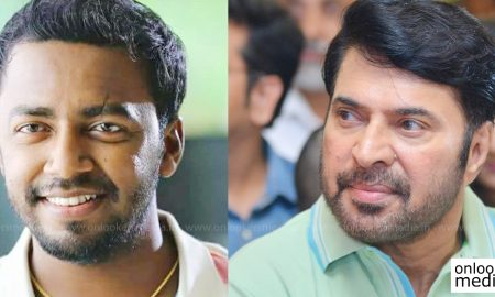 vishnu unnikrishnan latest news, mammootty latest news, mammootty upcoming movie, vishnu unnikrishnan upcoming movie, latest malayalam news
