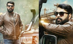 mammootty latest news, the great father latest news, mammooty upcoming movie, the great father release