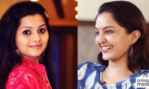 manju warrier latest news, c/o saira banu latest news, niranjana anoop latest news, manju wariier new movie, manju warrier latest movies, niranjana anoop latest movies