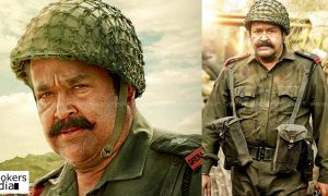 mohanlal latest news, latest malayalam news, mohanlal drove battle tank, 1971 beyond borders latest news