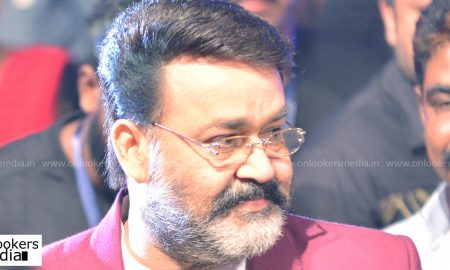 mohanlal latest news, mohanlal upcoming movie, mohanlal telugu movie, mohanlal dubbing, latest malayalam news