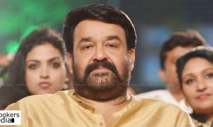 mohanlal latest news, mohanlal blog, tears for the Children, mohanlal new blog, mohanlal the complete actor