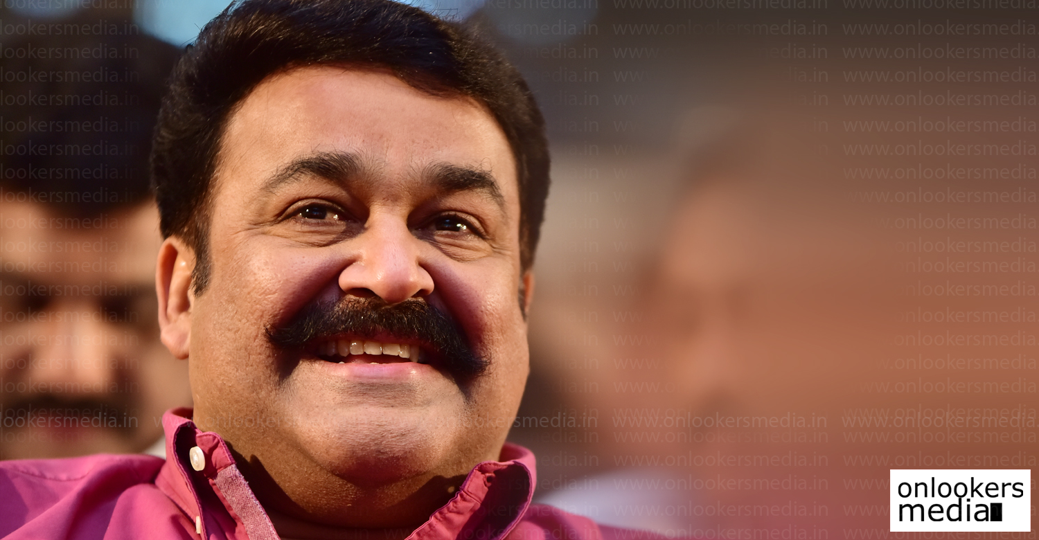 mohanlal latest news, mohanlal upcoming movies, mohanlal new movies, mohanlal with great actors, Gurumukhangal book launch, Gurumukhangal latest news, mohanlal books, mohanlal new book