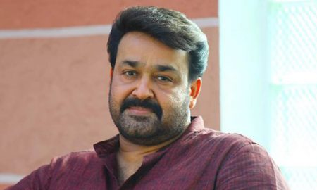 mohanlal latest news, mohanlal upcoming movie, mohanlal in odiyan, odiyan big budget movie, mohanlal big budget movie, latest malayalam news, odiyan malayalam movie