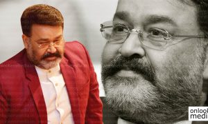 mohanlal latest news, mohanlal in villain, villain malayalam movie, villain latest news, latetst malayalam news, mohanlal upcoming movies