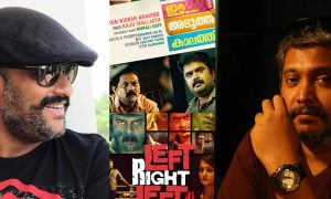 murali gopy latest news, arun kumar aravind latest news, prithviraj latest news, prithviraj upcoming movie, latest malayalam news