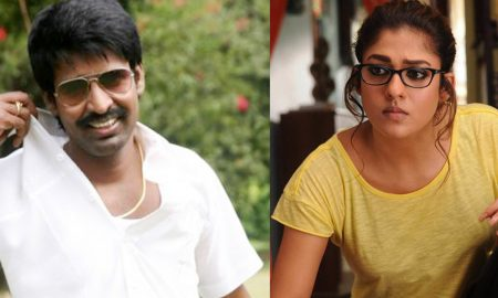 nayanthara latest news, nayanthara upcoming movie, soori latest news, soori upcoming movie