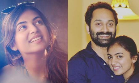 nazriya nazim latest news, nazriya nazim upcoming movie, fahadh faasil latest news, latest malayalam news