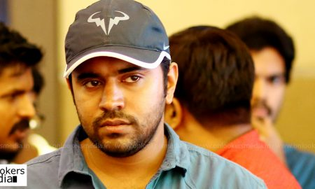 nivin pauly latest news, nivin pauly upcoming movies, nivin pauly new movie, richie tamil movie, nivin pauly tamil movie, richie latest news