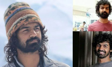 latest malayalam news, pranav mohanlal latest news, pranav mohanlal upcoming movie, jeethu joseph latest news, jeethu joseph upcoming movie