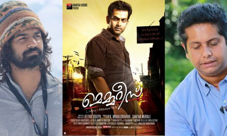 pranav mohanlal latest news, pranav mohanlal upcoming movie, pranav mohanlal jeethu joseph movie, jeethu joseph latest news