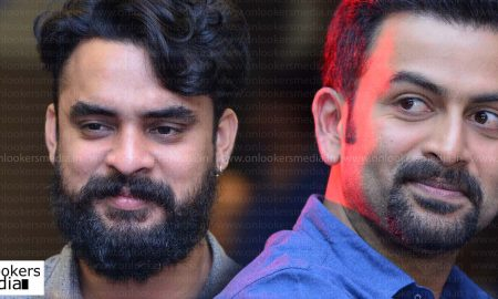 tovino thomas latest news, tovino in oru mexican aparataha, prithviraj latest news, prithviraj about tovino thomas, latest malayalam news, oru mexican aparatha latest news