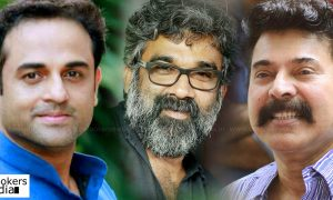 shan rahman, puthan panam, mammootty latest news, director ranjith, shan rahman songs music, puthan panam music director shan rahman,