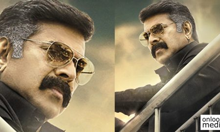 puthan panam latest news, puthan panam release date, mammootty latest news, mammootty upcoming movie, mammootty in puthan panam