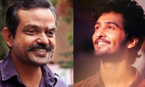 rajeev ravi latest news, shane nigam latest news, shane nigam upcoming movie, shane nigam new movie, shane nigam latest movie list