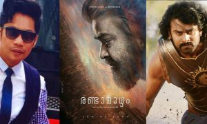 mohanlal latest news, randamoozham latest news, peter hein latest news, latest malayalam news, mohanlal upcoming movie, randamoozham big budget movie