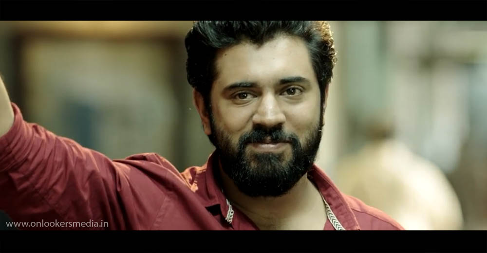 Sakhavu malayalam movie, nivin pauly Sakhavu, Sakhavu teaser trailer, nivin pauly next movie, malayalam movie 2017