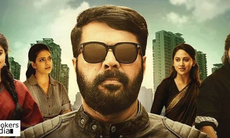 latest malayalam news, the great father latest news, the great father release, mammootty latest news, mammootty upcoming movie