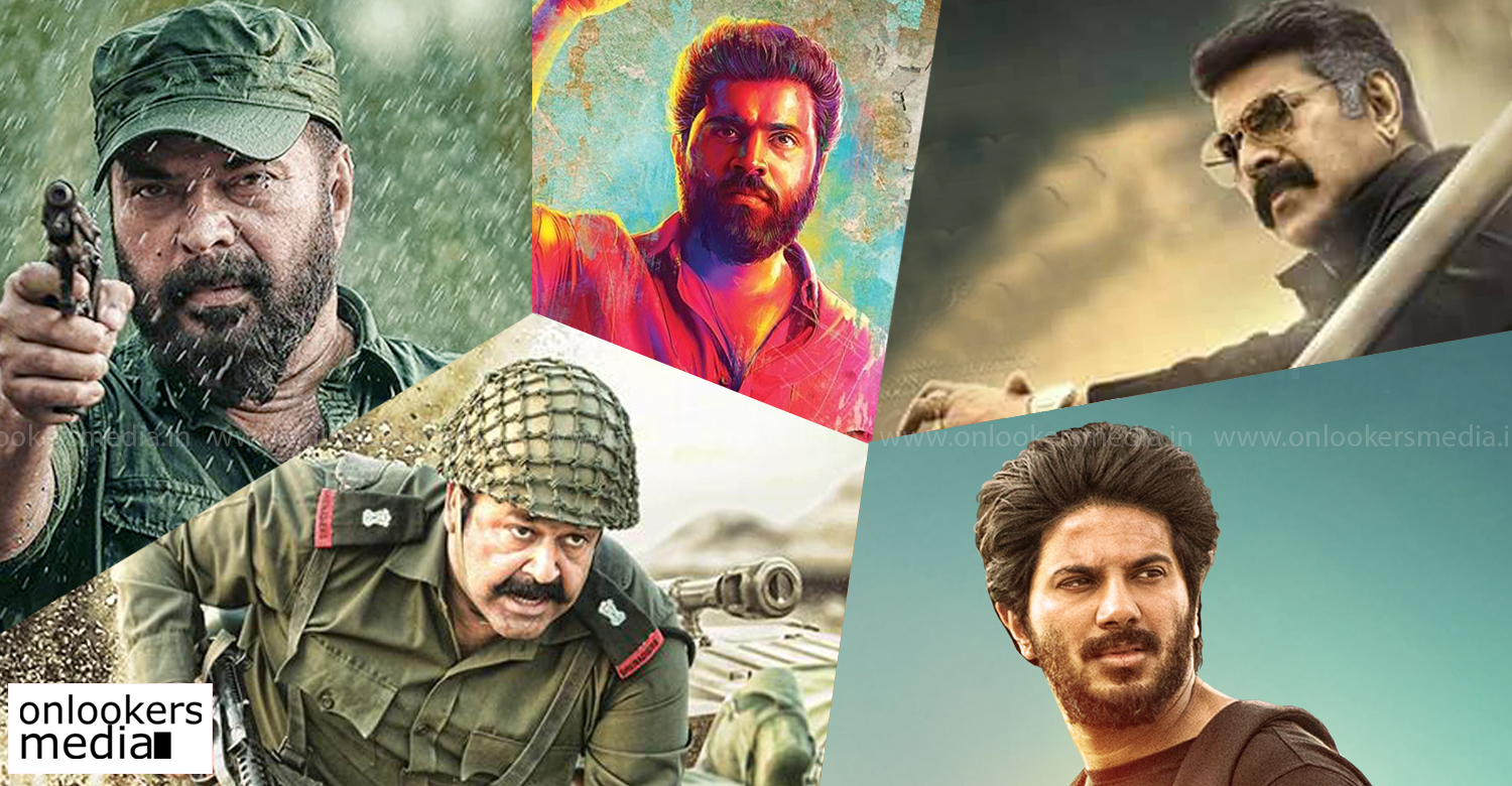 sakhavu latest news, nivin pauly upcoming movie, mammootty upcoming movie, the great father latest news, puthan panam latest news, 1971 beyond borders latest news, mohanlal latest news,