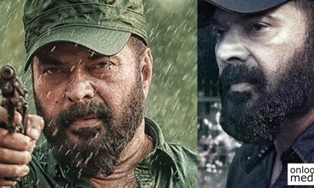 the great father latest news, the great father teaser release, the great father release, mammootty upcoming movie, mammootty latest news