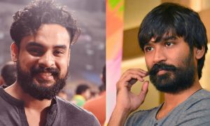 latest malayalam news, tovino thomas latest news, tovino thomas upcoming movies, dhanush latest news, wunderbar films latest news