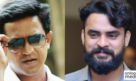 tovino thomas latest news, tovino thomas issue, latest malayalam news, roopesh peethambaran about tovino thomas, roopesh peethambaran latest news