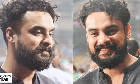 tovino thomas latest news, tovino thomas upcoming movie, tovino thomas fans, tovino thomas upcoming movies