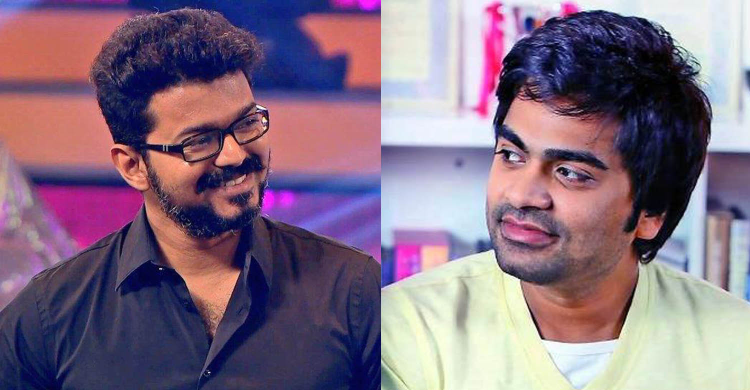 vijay 62 latest news, vijay latest news, simbu latest news, STR latest news, latest tamil news, Vijay upcoming movie, vijay new movie