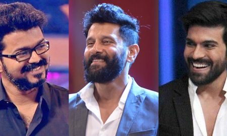 vijay latest news, vijay upcoming movie, vikram latest news, vikaram upcoming movie, ram charan latest news, ram charan upcoming movies, mani ratnam upcoming movie, vijay vikram ramcharan in mani ratnam movie, vijay mani ratnam movie, vikram mani ratnam movie, ram charan mani ratnam movie, latetst tamil news