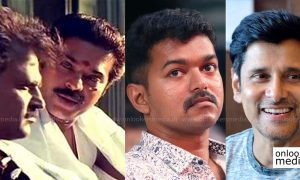 thalapathi 2 latest news, latest tamil news, mani ratnam latest news, vijay latest news, vikram latest news, vijay upcoming movie, vikram upcoming movie