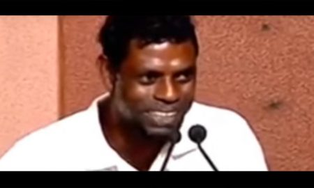 Vinayakan, Vinayakan interview, Vinayakan press meet video, malayalam actor Vinayakan latest news, Vinayakan angry,