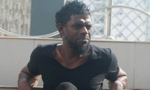 vinayakan latest news, vinayakan interview, actor vinayakan, vinayakan in asianet interview