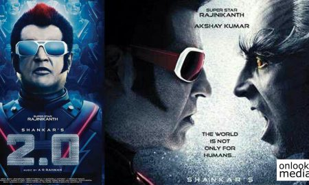 2,0 latest news, 2.0 release date, , rajinikanth latest news, rajinikanth upcoming movie