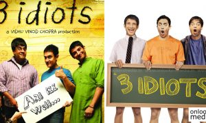 3 idiots latest news, latest bollywood news, 3 idiots spanish version, aamir khan latest news