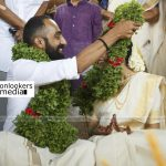 Gauthami nair wedding stills, Gauthami nair marriage photos, actress Gouthami nair family photos, star wedding malayalam cinema, Gauthami nair movies