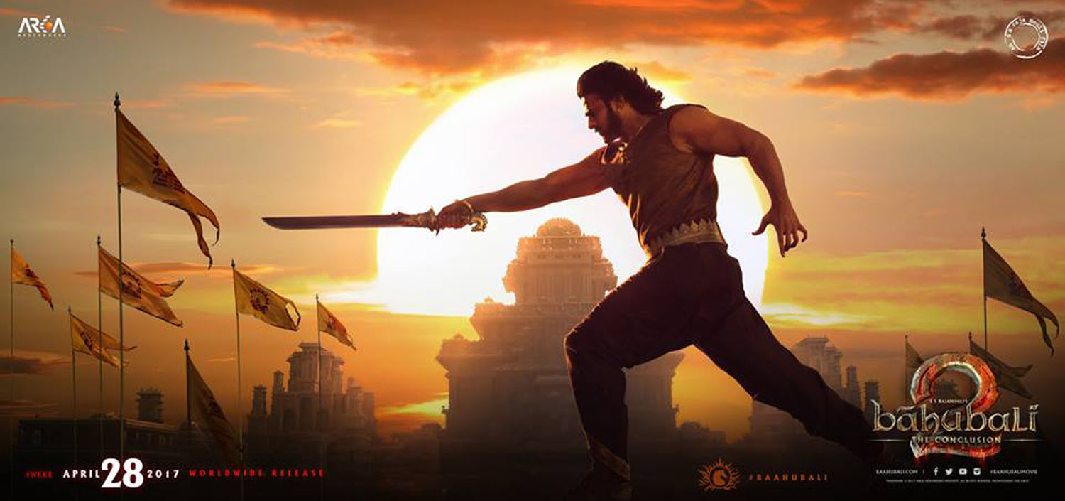 Baahubali 2 Review Rating, baahubali 2 hit or flop, baahubali 2 vfx team, prabas, ss rajamouli, why kattappa killed baahubali, baahubali 2 malayalam review