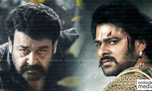 Baahubali ,Baahubali 2 breaks rights record , pulimurugan rights record , Baahubali 2 releasing date , ss rajamouli latest news, ss rajamouli hindi movie, ss rajamouli upcoming movie, ss rajamouli to bollywood