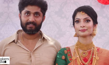 dhyan sreenivasa latest news, dhyan sreenivasan marriage, dhyan sreenivasan wedding, dhyan sreenivasan wife, latest malayalam news