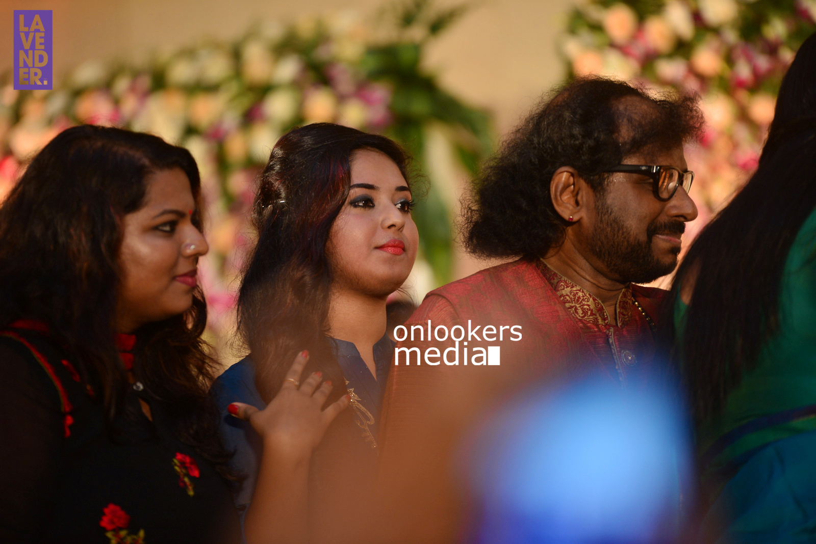 http://onlookersmedia.in/wp-content/uploads/2017/04/Dhyan-Sreenivasan-Wedding-Reception-Stills-Photo-161.jpg